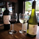 Wines for Manager's Special October 12-13